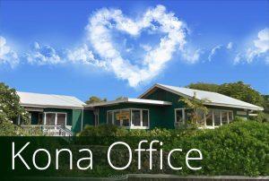 Visit Dr. Berg in Kona
